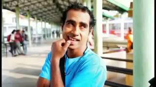 Sorry Hode Full Sinhala Movie