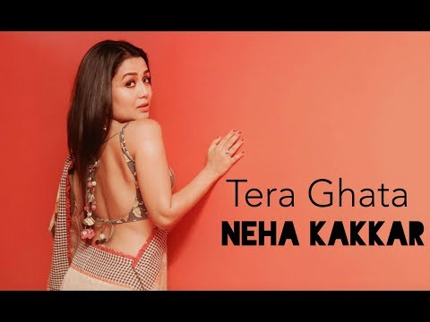 Xxx Mp4 Tera Ghata Neha Kakkar 3gp Sex
