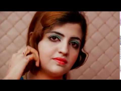 Xxx Mp4 Pashto New Song 2017 Kashmala Gul Pashto Tappy Tape Tapy 3gp Sex