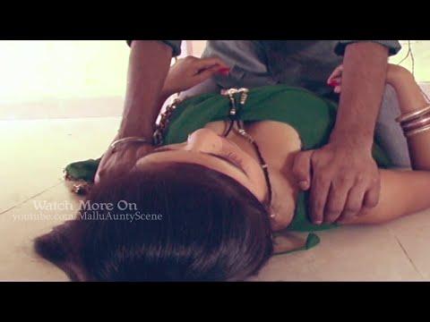 Xxx Mp4 Hot Mallu Aunty Alone At Home Malayalam 2014 Hot Scenes 3gp Sex