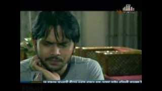 'ILLUSION' (Bangla Natok) Part-2