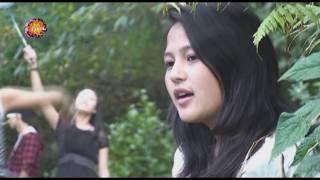 Timro Prem Ko (Music Video) Lydia Rai || Nepali Christian Song 2016