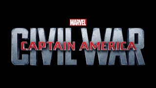 Captain America: Civil War Movie review in Tamil by தமிழ் Sydney Siders