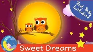 Lullabies Lullaby For Babies To Go To Sleep Baby Song Sleep Music-Baby Sleeping Songs Bedtime Music