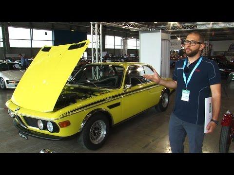 Sognare e innamorarsi a Verona Legend Cars