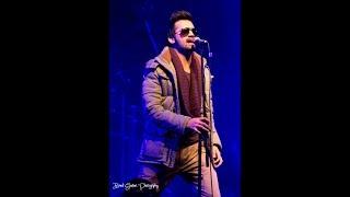 Main Rang Sharbaton Ka  Atif Aslam  Best Live Performence 2017