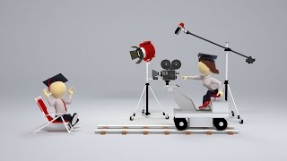 Mastering the Art of The Dolly Zoom