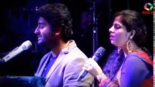 অরিজিৎ এর কণ্ঠে হাবিবের গান | Arijit Singh Sang Habib Wahid's Song