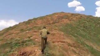 GTA V Sungurlar   4 Bölüm HD