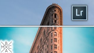 How To Edit Photos In Lightroom LIKE A PRO! 📸