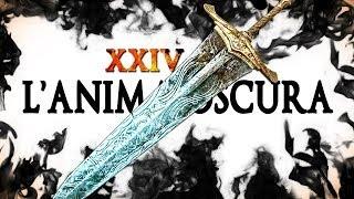 Dark Souls, L'Anima Oscura 24 - Seath il Senzapalle