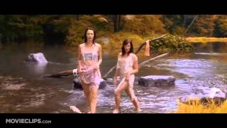 The Sirens   O Brother, Where Art Thou 5 10) Movie CLIP (2000) HD