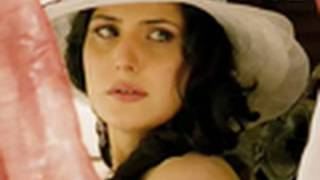 Zarine Khan is gorgeous yet sultry | Veer