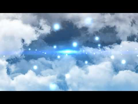 Music for stress: Anxiety, relaxation, depression | isochronic tones for deep  tranquil sleep
