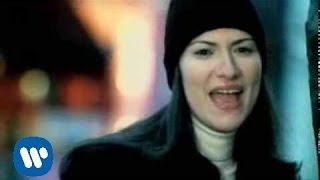 Laura Pausini - Quiero Decirte Que Te Amo (Official Video)
