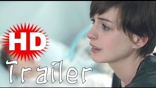 Song One - Official Trailer #2 (2015) Anne Hathaway, Mary Steenburgen, Movie [HD]