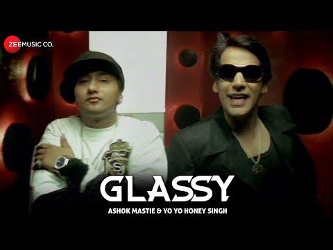 Xxx Mp4 Glassy Yo Yo Honey Singh Ashok Mastie Channi Rakhala First Song 3gp Sex
