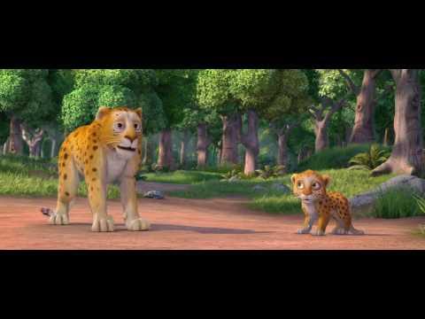Xxx Mp4 Delhi Safari 2012 Movie 720p 3gp Sex