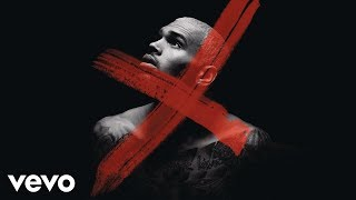 Chris Brown - New Flame(Dave Audé Remix) [Audio] ft. Usher