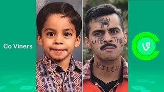 Ultimate David Lopez Compilation 2018 (w/Titles) Best David Lopez Instagram Videos