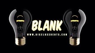 "🔥 (FREE BEAT) Future Type Beat 2018 - ""BLANK"" - Trap Song Instrumental 2018 / Free Beat 2018"
