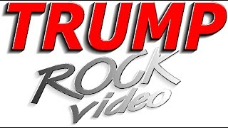 Trump Rock / Kid Rock