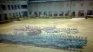 পৃথিবীতে এর চাইতে সুন্দর ভিডিও আর কিছু হইতে পারে না - Bangladesh Review-Bewtiful  Bangladesh