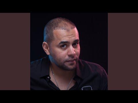 Xxx Mp4 Live Tiaret 2017 3gp Sex