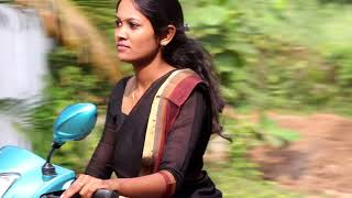 VAAIMAIYE VELLUM/TAMIL SHORT FILM/panjaraksha media works/its true based story