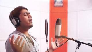 Kya Maine Gunah Ki ||Official Video||Abhishek Thakur || Full HD