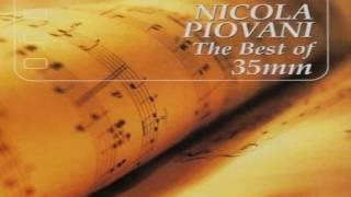 Nicola Piovani   The best of 35mm