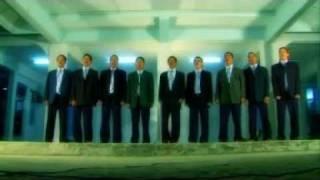 Beramno Talh Tawha & Haleluiah Chorus - BCM Standing Choir