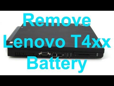 Xxx Mp4 LEGIT How To Remove Any Lenovo Txxx Laptop S Battery EASIEST TUTORIAL EVER 2018 3gp Sex