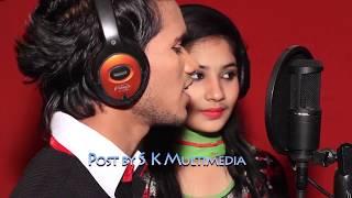 Poloke Poloke  Singer by Ariyan & Mithila Full HD _2016