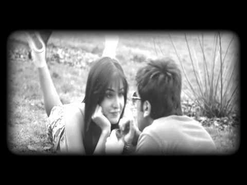 Tum Hi Ho ft. Ranbir & Katrina (RanKat) ღ