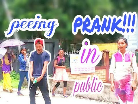 Xxx Mp4 Drinking PEE Prank On GIRLS AWESOME Reactions 3gp Sex