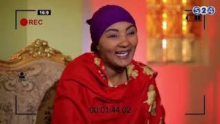 بث مباشر - دبل اكس  لارج - الحلقة 05 - رمضان 2018