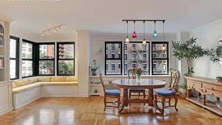 CMƆ | William Bolls - Corcoran Real Estate - 460 E 79th St. Apt 4a, New York, NY 10075