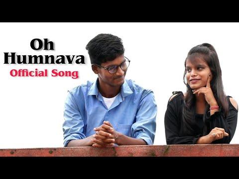 Xxx Mp4 Oh Humnava Ke Tui Bol Hindi Version Official Song Jeet Heart Touching Love Story Shiva Rock 3gp Sex