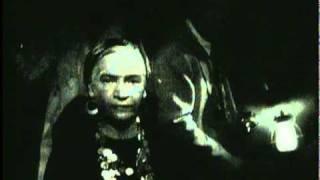 The Wolf Man (1941) - Trailer