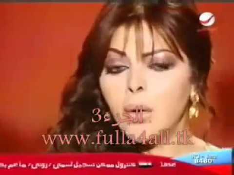 Xxx Mp4 فلة الجزائرية تفاجئ بخبر وفاء بنت ليلى غفران 3gp Sex