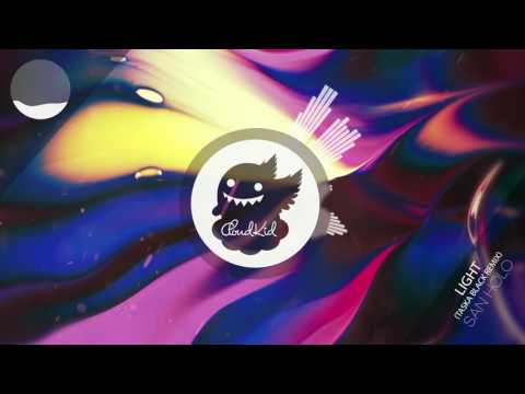 Download Lagu San Holo - Light (Taska Black Remix)