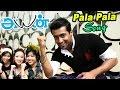Ayan- Ayan Songs   Tamil Movie Video songs   Pala Pala Video Song   Harris Jeyaraj Hits   Surya hits