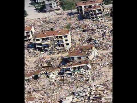 17 Ağustos Depremi ukraynadarusca