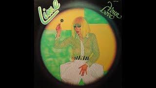 Your Love Original Mix Lime Rare Disco Mix