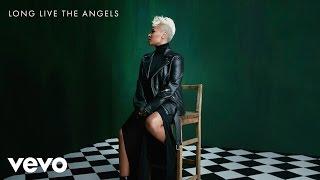 Emeli Sandé - Highs & Lows (The Wild Remix)