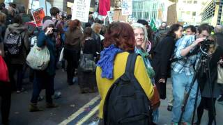 Nov-9th-Student Demo London UK-24of39-RIOTGEAR ON.MP4