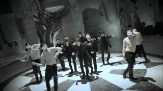 GROUP+SHINHWA+%27VENUS%27+Official+Music+Video_Dance+Ver.