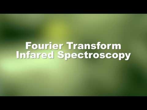 Xxx Mp4 MSPB Fourier Transform Infrared Spectroscopy 3gp Sex