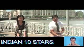 ADI AATHI AATHI-TAMIL VILL SONG-INDIAN 10 STARS-640 HD VIDEO.MP4